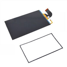 LCD Liquid Crystal Display & Sponge Pad Accessory Parts For Nintendo Switch