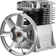 Compresor de aire para trabajo pesado 12 V bomba de aire Air Compressor Pump