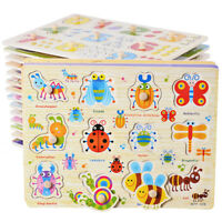 digital jigsaw côté prends conseil les jouets de bébé puzzle en bois