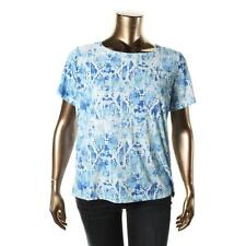 JM Collection Polyester Tops   Blouses for Women  b8d1460d4