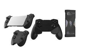 New ASUS ROG Kunai 3 GamePad Controller For ROG Phone 2  3 Fast Shipping Fedex