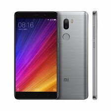 DHL Ship - New Unlocked Xiaomi Mi 5s Plus (6G/128GB) With Google Play Store-Grey