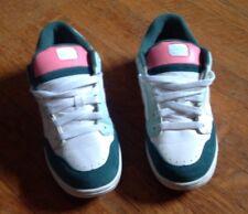 Nike Morgan low- US Size 5Y- EUC