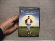 Field of Dreams (Full Screen Two-Disc Anniversary Edition) DVD,