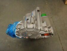Genuine Mazda CX-9 AWD (All Wheel Drive) Transfer Case AW2127500R9U