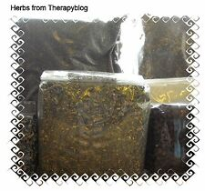 BARBERRY BARK DRIED LOOSE HERB 50 GRAMS LIVER CARE
