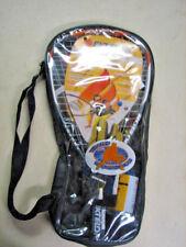 Ektelon Energy Power Pk Racquetball Racquet Super sm Power Level 900 New