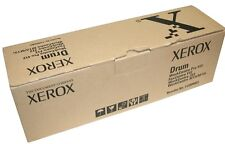 UP TO 2 NEW GENUINE XEROX WorkCentre 412 312 M15/M15i FC F12 DRUM UNIT 113R00663