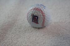 MLB Vintage Rawlings DETROIT TIGERS Golf Ball Collectors