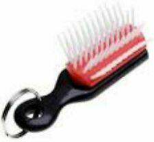 Denman Mini Keyring Brush