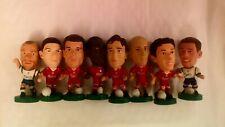 Corinthian Assortment of Liverpool Prostars