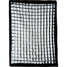 Impact Fabric Grid for Compact Octagonal Luxbanx 24