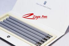 Graf Von Faber-castell Perfect Pencil Refill Light Grey #118640 - New