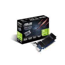 Componente PC ASUS grafica Gt730-sl-2gd5-brk
