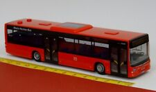 Rietze autobús chocó Man Lions coach /'15 vorführdesign 65543