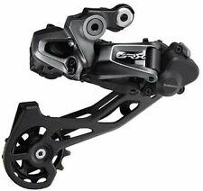 Shimano GRX Di2 RD-RX815 Gravel Bike 11-speed Rear Derailleur