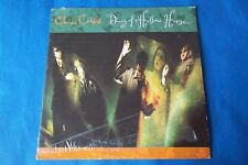 "CHINA CRISIS "" DIARY OF A HOLLOW HORSE "" LP 1989 VIRGIN RECORDS V2567 SEALED"