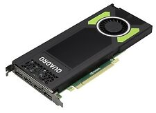 Nvidia Quadro M4000 8GB GDDR5 PCI-E 3.0 x16 Graphics Card - New / 1yr Warranty