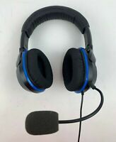 Turtle Beach Ear Force Recon 50X Stereo Gaming Headset - US STOCK