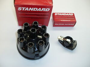 Standard Motor Products STP170 Primary Ign Term