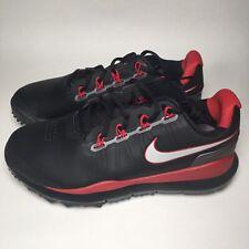 NIKE Tiger Woods 2014 Golf Shoe (605390-001), 9W