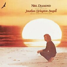 Neil Diamond - Jonathan Livingston Seagull: Original Motion Picture Soundtrack