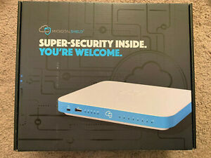 Fortinet FortiAP-28C FAP-28C-A Access Point MyDigitalShield Super-Security