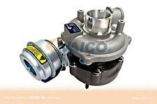 Exhaust Turbocharger Fits AUDI A4 Avant B5 VW Passat Variant 1.9L 1995-2001