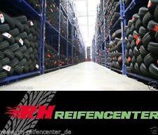 NEU Winterreifen 185/65 R15 88T M+S Michelin Alpin 4 Winter Reifen 185-65-15 NEU