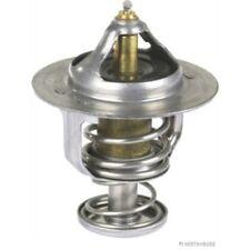 HERTH+BUSS JAKOPARTS Original Thermostat, Kühlmittel J1530310 KIA Sorento