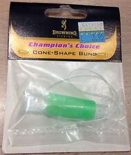 Browning Champion's Choice Cone-Shape Bung Gummizugbefestigung fürs zweite Teil