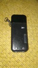 Creative Labs SB1100 USB 2.0 Sound Blaster X-Fi Go Audio System
