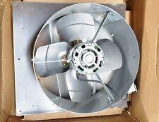 New Nutone WF-57N Attic Cooling Fan
