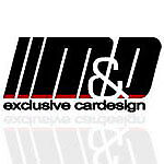 md_exclusive_cardesign_shop