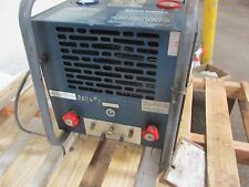 Thermal Engineering Co. Model 7500 E1~ 40461LR