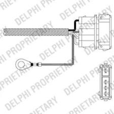 Lambdasonde für Gemischaufbereitung DELPHI ES11010-12B1