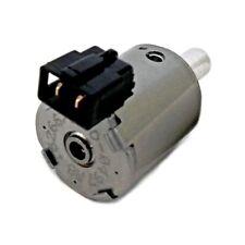Automatic Transmission Shift Valve For CITROEN PEUGEOT RENAULT C3 I II 2574.10