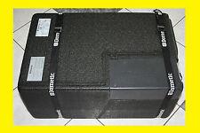 DOMETIC Freshwell 3000 Staukastenklimaanlage inkl. Fernbedienung / f. Wohnmobile