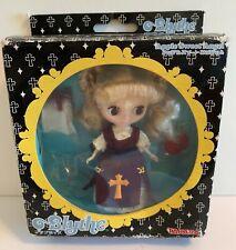 Blythe Apple Sweet Angel Doll in Original Box