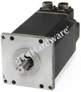 Allen Bradley N-4220-2-H00AA /B Servo Motor 230V AC 5000-RPM 20 lb-in