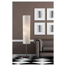 Напольная лампа