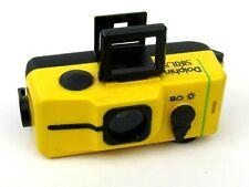 Sirius Underwater 110 Camera