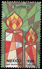 Scott # 1328 - 1983 - ' Christmas '