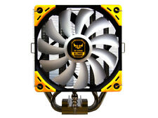 Scythe Kotetsu mark II TUFF Gaming Alliance CPU Processor Cooler