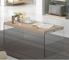 Floor Low Table Modern Tatami Japanese Style Furniture Tea Coffee