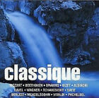 27763 // TWOGETHER CLASSIQUE 2 CD 30 TUBES NEUF SOUS BLISTER
