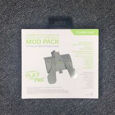 Xbox One Mod Strike Pack - Xbox One Collective Minds (Brand New) Same Day Ship!
