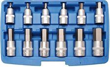 Bgs Bit Kit utilisation Intérieur pans 12 5 (12) 12 Pièces 1