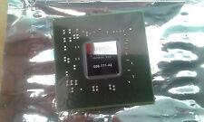 NVIDIA G86-771-A2 BGA-Chip ~D~