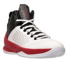 MEN JORDAN MELO M11 BASKETBALL SHOE SIZE 11 MULTI-COLOR